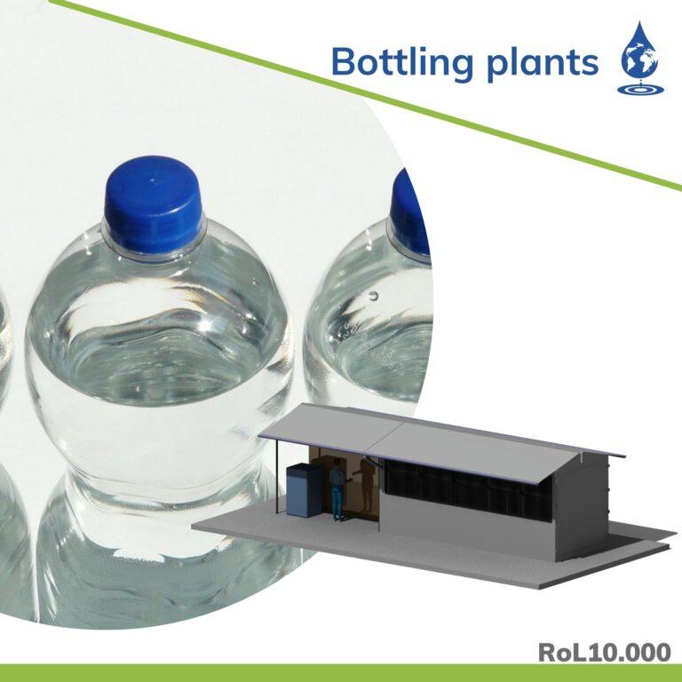 water_Bottling_plants