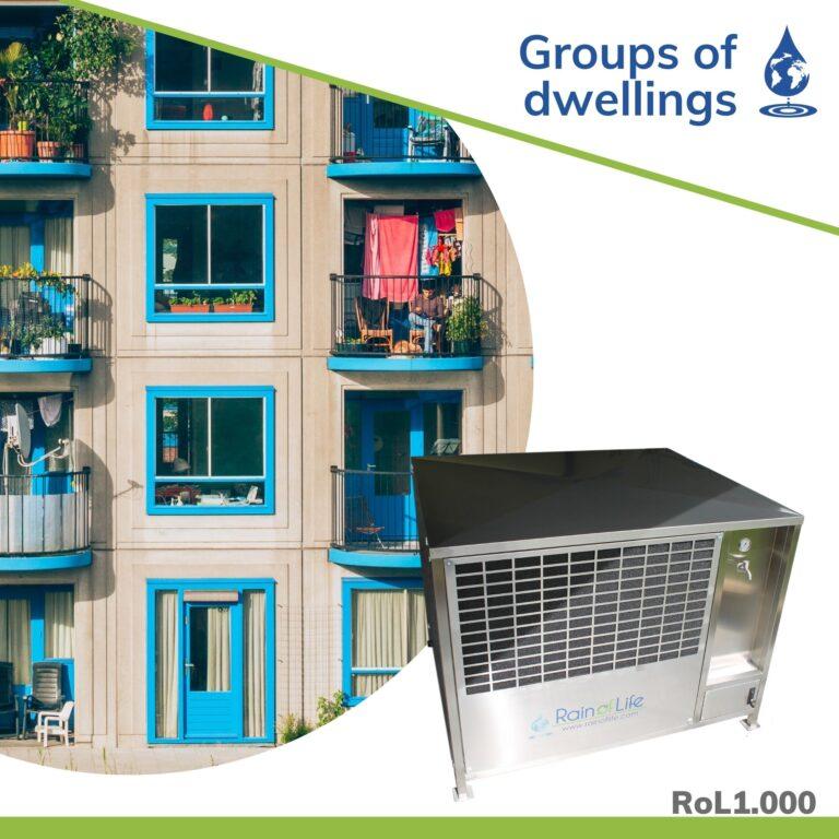 water_Groups_of_dwellings