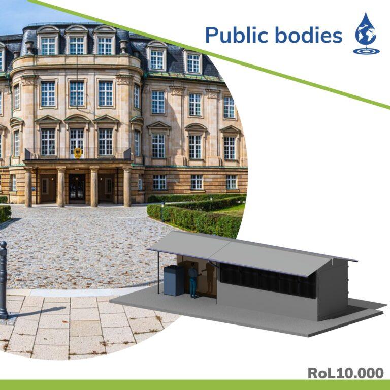 water_Public_bodies