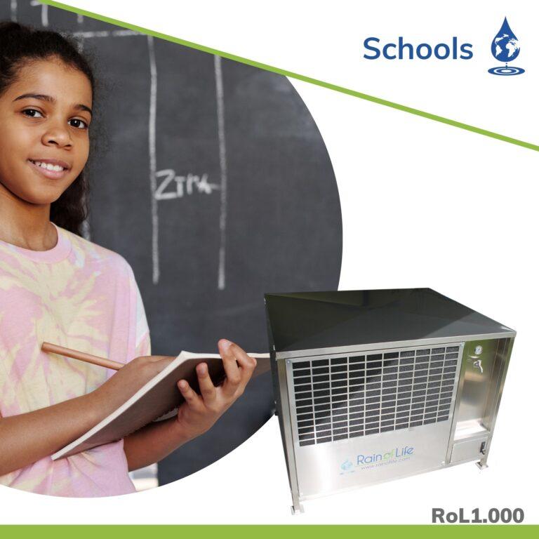 water_schools