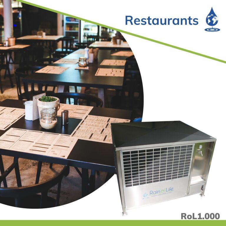 water_restaurants